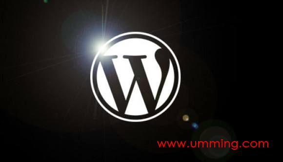 wordpress企业仿站视频自学教程,让你轻松拥有自己的企业网站