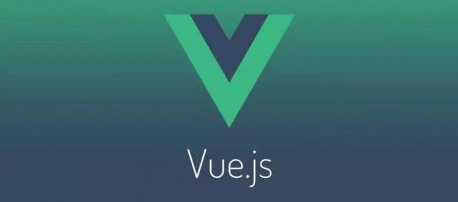【推荐】Vue、Vuejs最详细教程-入门到项目实战教程